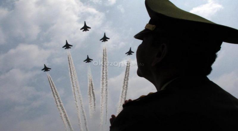 https: img.okezone.com content 2020 06 15 337 2230382 kantongi-500-jam-terbang-tni-au-apriyanto-penuhi-standar-terbangkan-bae-hawk-109-3t2emkNFOC.jpg