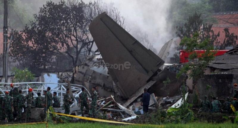 https: img.okezone.com content 2020 06 15 340 2230223 korban-pesawat-bae-hawk-109-beruntung-keluarga-kami-sedang-di-luar-rumah-qPsJVz4Li0.jpg