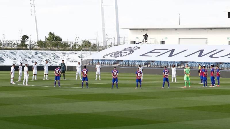 https: img.okezone.com content 2020 06 15 46 2230017 hasil-pertandingan-la-liga-spanyol-2019-2020-minggu-14-juni-D4iblBIIcq.jpeg