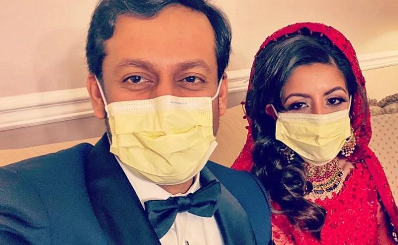 https: img.okezone.com content 2020 06 15 481 2230032 resepsi-pernikahan-era-new-normal-wedding-consultant-semua-wajib-pakai-masker-QcQVqTNUkG.jpg