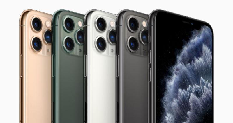 https: img.okezone.com content 2020 06 15 57 2230457 masalah-pasokan-oled-bikin-apple-tunda-peluncuran-iphone-12-mE5A0IeI5t.jpg