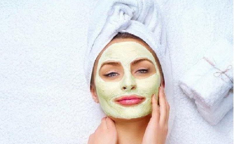 https: img.okezone.com content 2020 06 15 611 2230070 4-masker-buah-yang-sesuai-jenis-kulitmu-A2MwSkg4TH.jpg