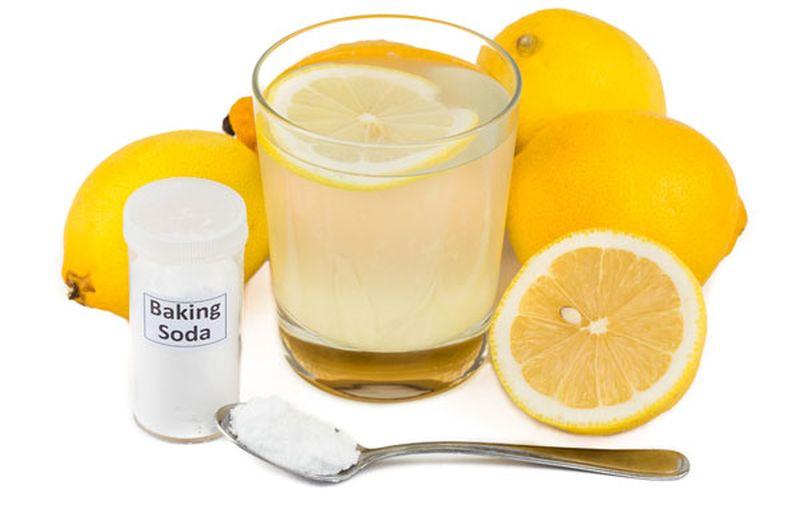 https: img.okezone.com content 2020 06 15 611 2230375 ingin-kuku-cantik-rendam-aja-pakai-ramuan-lemon-dan-baking-soda-XiDt5OKD4h.jpg