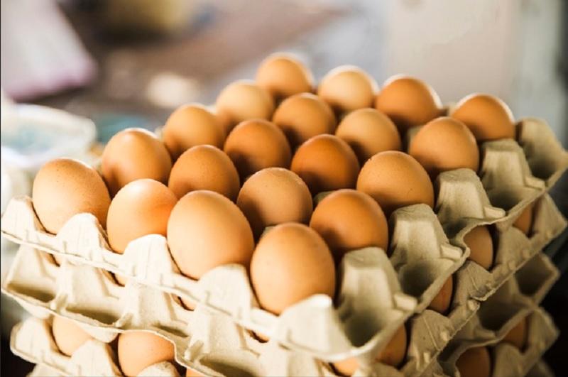 https: img.okezone.com content 2020 06 15 620 2230410 5-mitos-dan-fakta-telur-infertil-yang-viral-dijual-di-pasar-Fv96jAnQqz.jpg