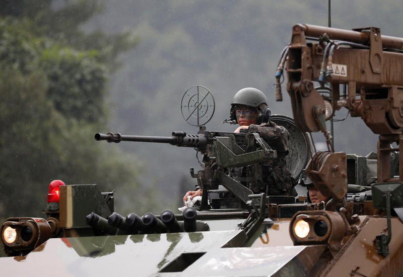 https: img.okezone.com content 2020 06 16 18 2230792 semenanjung-korea-tegang-pasukan-korut-siapkan-rencana-masuki-zona-demiliterisasi-7rLE4nEfta.jpg
