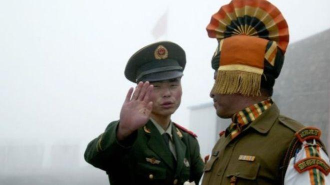 https: img.okezone.com content 2020 06 16 18 2230998 3-tentara-india-tewas-dalam-pertempuran-di-perbatasan-dengan-china-pUyl3tt7pS.jpg