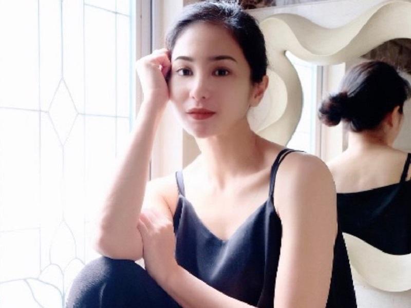 https: img.okezone.com content 2020 06 16 194 2231257 pesona-cantik-bunga-zainal-yang-dibilang-mirip-son-ye-jin-FcTgNj8OpW.jpg