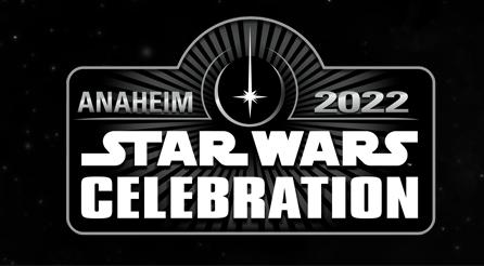 https: img.okezone.com content 2020 06 16 206 2230829 star-wars-celebration-2020-resmi-dibatalkan-akibat-covid-19-T3vCqCNPiV.PNG