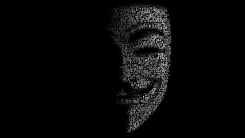 https: img.okezone.com content 2020 06 16 207 2230916 hacker-berpotensi-sadap-percakapan-pribadi-via-bola-lampu-htLtwZ2S1h.jpg