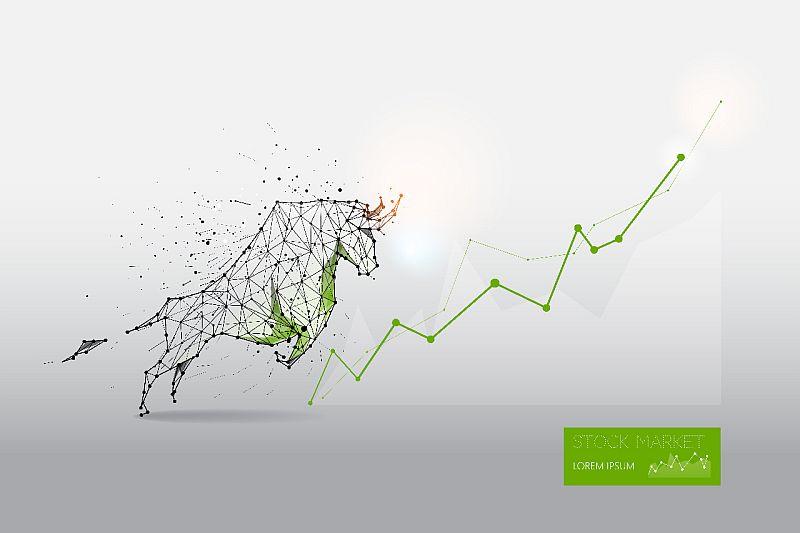 https: img.okezone.com content 2020 06 16 278 2230737 unjuk-kekuatan-ihsg-dibuka-rebound-1-ke-4-862-Bef0tSWW1f.jpg