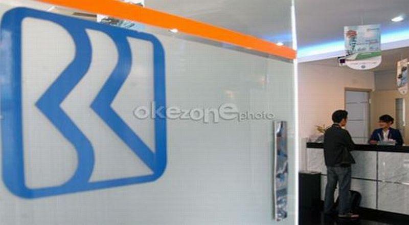 https: img.okezone.com content 2020 06 16 278 2231167 bos-bri-beri-jaminan-restrukturisasi-kredit-dan-modal-kerja-ke-umkm-CBreRUfubz.jpg
