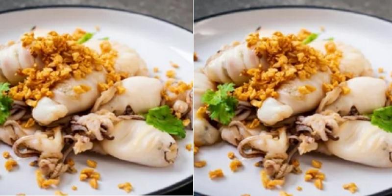 https: img.okezone.com content 2020 06 16 298 2231025 makan-malam-spesial-dengan-cumi-masak-bawang-putih-lezatnya-juara-ertb7sEk0C.jpg