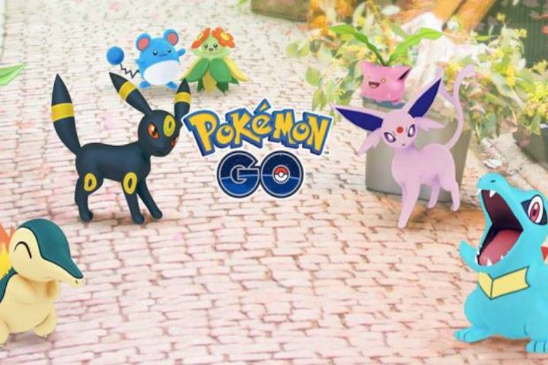 https: img.okezone.com content 2020 06 16 326 2230849 game-pokemon-go-tak-lagi-dukung-android-32-bit-xm9t20k3I6.jpg