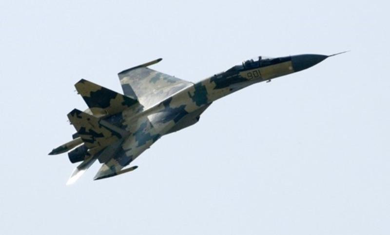 https: img.okezone.com content 2020 06 16 337 2230664 melihat-sejumlah-pesawat-tempur-canggih-yang-jadi-incaran-indonesia-gf9bNUObh1.jpg