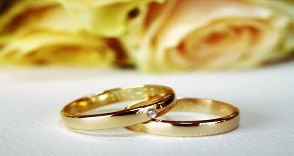 https: img.okezone.com content 2020 06 16 512 2230772 resepsi-pernikahan-bakal-diizinkan-di-wilayah-ini-berikut-cara-urus-izinnya-wxbKHbNnGd.jpg
