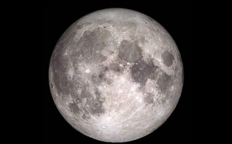 https: img.okezone.com content 2020 06 16 56 2230842 jadi-objek-penelitian-bulan-diperkirakan-terbentuk-4-5-miliar-tahun-lalu-NxokD6CcFF.jpg