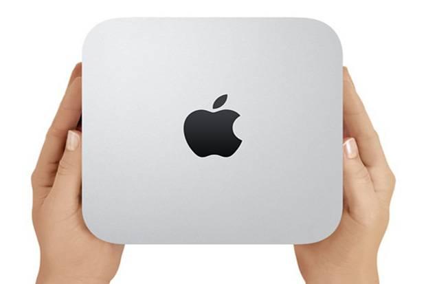 https: img.okezone.com content 2020 06 16 57 2230760 tinggalkan-intel-apple-bakal-pakai-prosesor-buatan-sendiri-ApiQXZnBGa.jpg