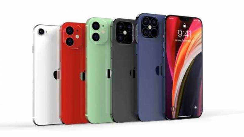 https: img.okezone.com content 2020 06 16 57 2231044 apple-bakal-hadirkan-beberapa-model-iphone-12-uoWpMsLcYg.jpg