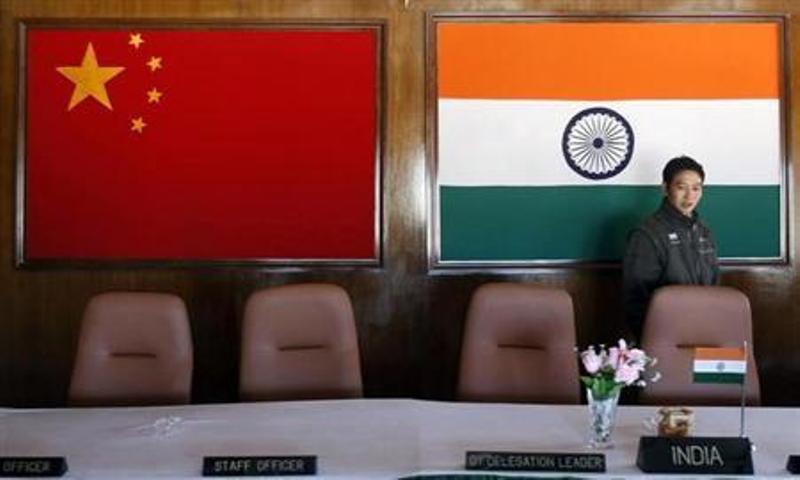 https: img.okezone.com content 2020 06 17 18 2231368 india-klaim-20-tentaranya-tewas-dalam-bentrokan-dengan-china-di-perbatasan-6TLQjqqn0C.jpg