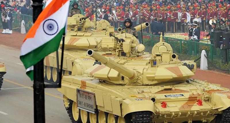 https: img.okezone.com content 2020 06 17 18 2231753 india-kirim-militer-ke-garis-depan-dan-selat-malaka-pasca-bentrokan-berdarah-dengan-china-GAgch3E57s.jpg