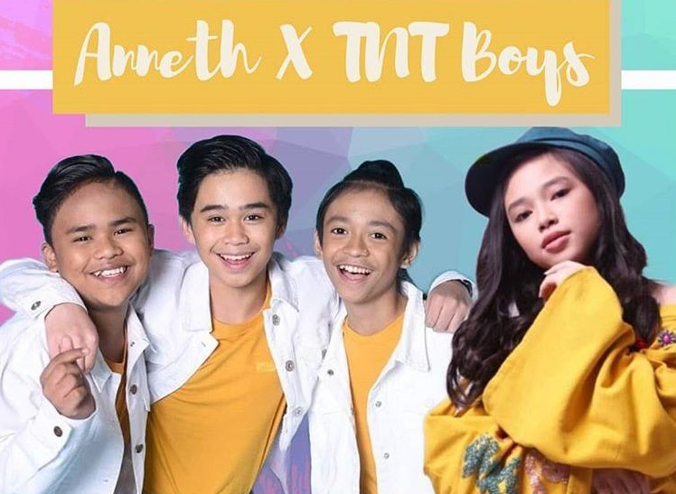 https: img.okezone.com content 2020 06 17 205 2231935 gandeng-tnt-boys-anneth-delicia-garap-video-cover-stuck-with-you-S0S9i4HhlC.jpg