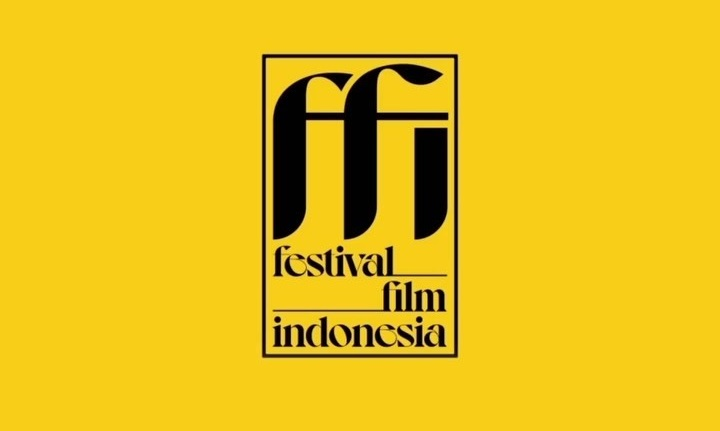 https: img.okezone.com content 2020 06 17 206 2231614 festival-film-indonesia-2020-hadir-di-masa-new-normal-sMdAhP8D0r.jpg