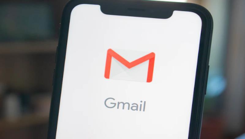 https: img.okezone.com content 2020 06 17 207 2231608 google-meets-bisa-terhubung-dengan-gmail-android-dan-ios-TkmyFM5oaB.jpg