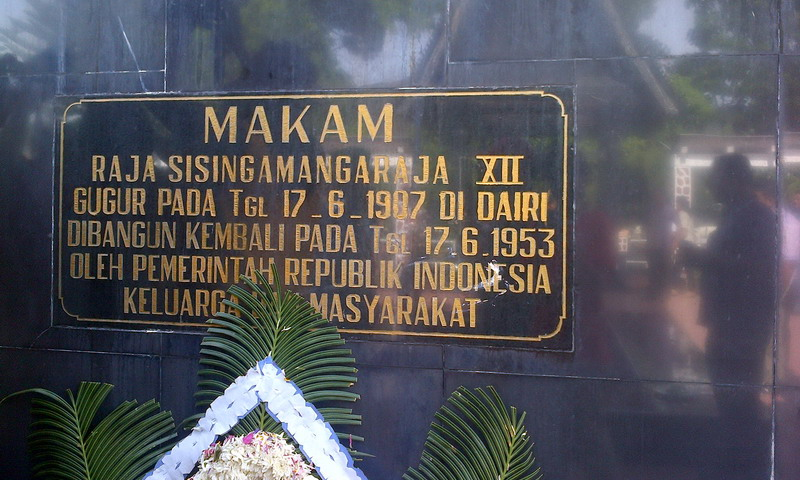 https: img.okezone.com content 2020 06 17 337 2231326 peristiwa-17-juni-meninggalnya-pahlawan-nasional-sisingamangaraja-xii-Jvwk0IfMf0.jpg