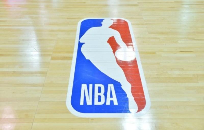 https: img.okezone.com content 2020 06 17 36 2231458 awal-mula-munculnya-kompetisi-basket-nba-UvDQfuStvl.jpg
