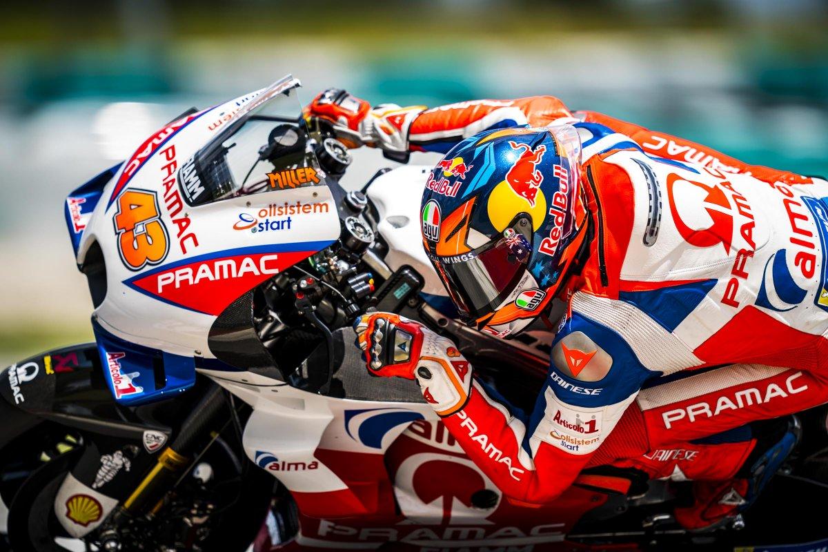 https: img.okezone.com content 2020 06 17 38 2231916 terhormat-jadi-pembalap-ducati-miller-siap-bayar-dengan-gelar-juara-dunia-motogp-2hJbTBn8jZ.jpg
