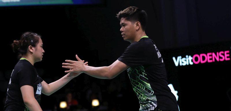 https: img.okezone.com content 2020 06 17 40 2231921 nova-widianto-sarankan-bwf-tak-perlu-tergesa-gesa-gelar-turnamen-FTU3Vya2Sv.jpg