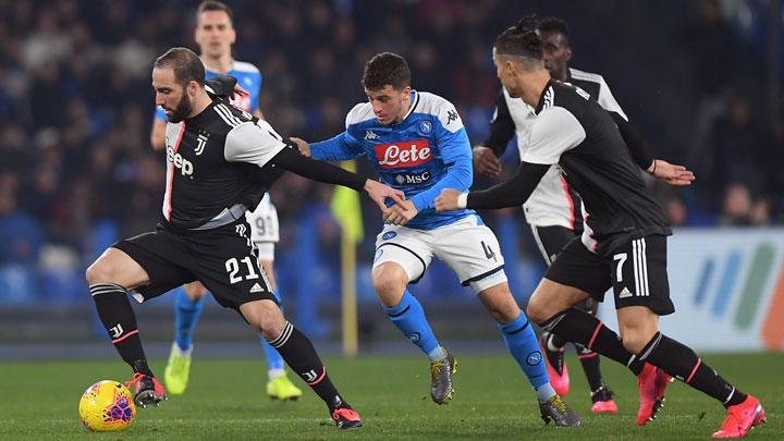 https: img.okezone.com content 2020 06 17 47 2231350 juventus-vs-napoli-sarri-tuntut-bianconeri-tampil-sempurna-AI7dGacDA1.jpg