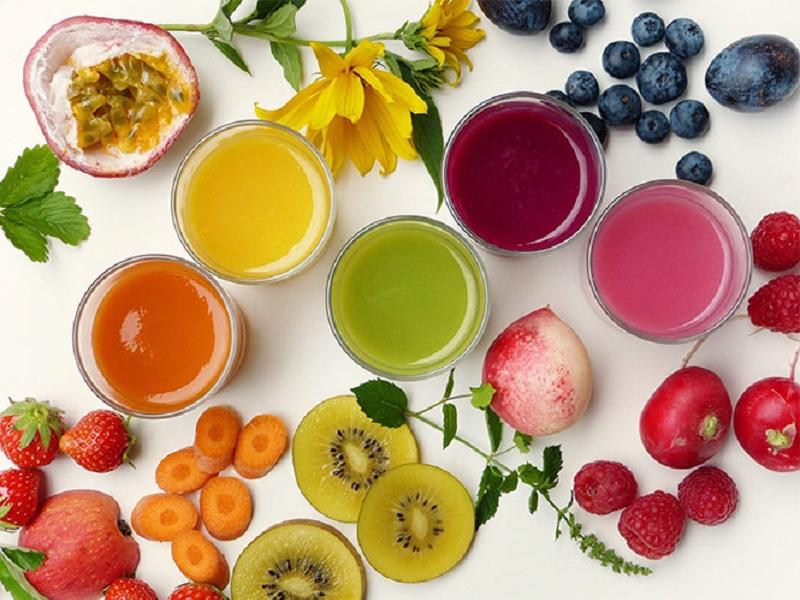 https: img.okezone.com content 2020 06 17 481 2231307 sarapan-hanya-minum-jus-buah-sehat-tidak-P7khzHdNRf.jpg