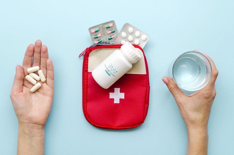 https: img.okezone.com content 2020 06 17 481 2231613 hanya-butuh-rp88-ribu-pasien-covid-19-bisa-sembuh-dengan-obat-pasar-ini-clQR9bGGRF.jpg