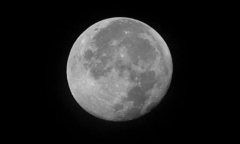 https: img.okezone.com content 2020 06 17 56 2231742 lapan-prediksi-fase-new-moon-terjadi-pada-21-juni-A0R4QfEgHu.jpg
