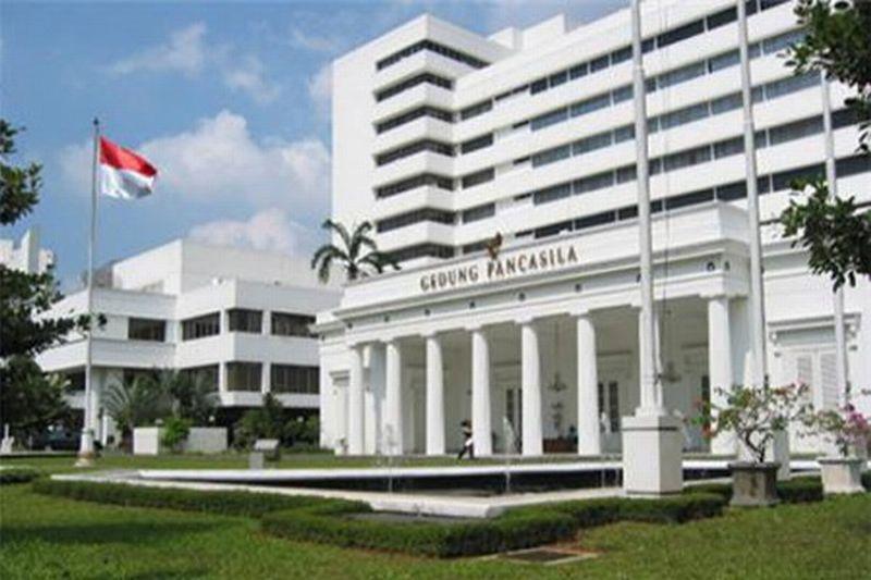 https: img.okezone.com content 2020 06 18 18 2231993 indonesia-terpilih-menjadi-anggota-dewan-ekonomi-dan-sosial-pbb-FRegDKmqGb.jpg