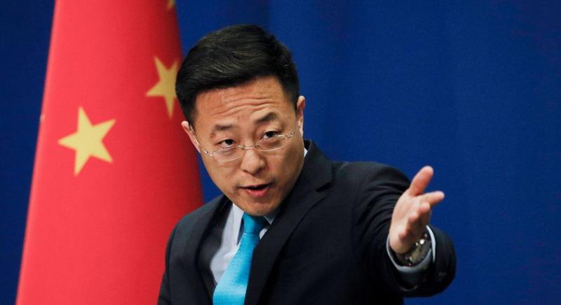 https: img.okezone.com content 2020 06 18 18 2232027 china-setuju-selesaikan-ketegangan-dengan-india-secara-damai-pasca-konfrontasi-di-perbatasan-eDKJ8foCIx.jpg