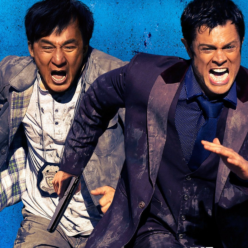 https: img.okezone.com content 2020 06 18 206 2232210 sinopsis-skiptrace-jackie-chan-membongkar-kejahatan-the-matador-FKE9PpTDw8.jpg