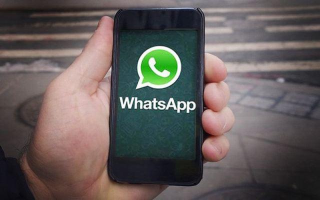 https: img.okezone.com content 2020 06 18 207 2232036 sebelum-sambangi-brasil-whatsapp-pay-mampir-di-india-nwSzSjvTy3.jpg