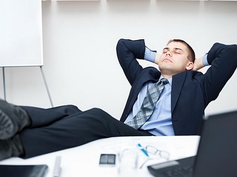 https: img.okezone.com content 2020 06 18 320 2232142 ternyata-hectic-di-kantor-bikin-pekerja-mudah-sakit-7ckoyZZ8Gd.jpg