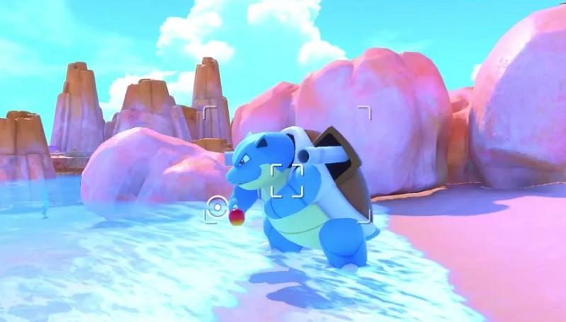 https: img.okezone.com content 2020 06 18 326 2232307 game-pokemon-snap-akan-hadir-di-nintendo-switch-kviDWMgzqJ.jpg
