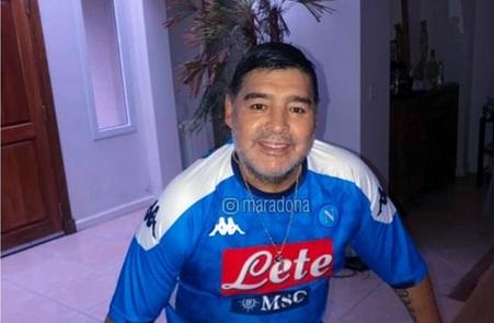 https: img.okezone.com content 2020 06 18 47 2232117 maradona-ikut-rayakan-kemenangan-napoli-atas-juventus-di-coppa-italia-DC2vYYF31k.jpg