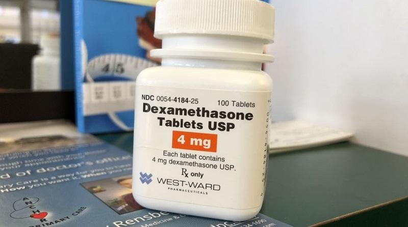 https: img.okezone.com content 2020 06 18 481 2232247 waspada-obat-dexamethasone-bisa-bikin-wajah-jerawatan-JJPpuyudok.jpg