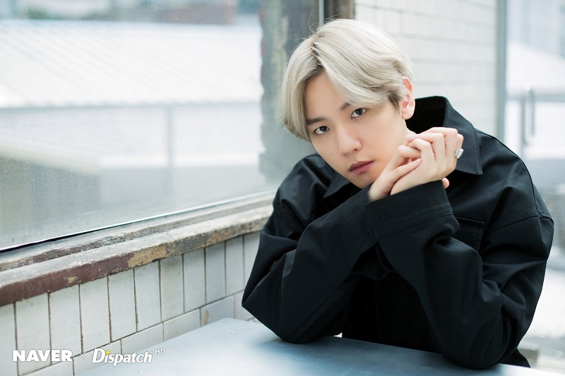 https: img.okezone.com content 2020 06 18 598 2232536 baekhyun-akan-jadi-bintang-tamu-program-you-quiz-on-the-block-mUEmYrJfmi.jpg