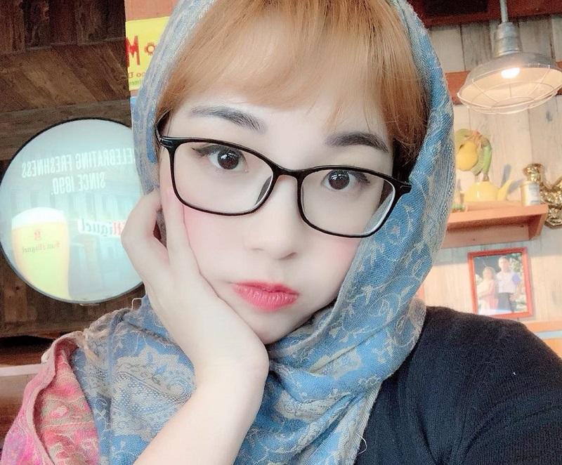 https: img.okezone.com content 2020 06 18 616 2232238 kriteria-hijab-yang-dilarang-dalam-islam-5uo57ua6b6.jpg