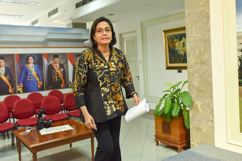 https: img.okezone.com content 2020 06 19 20 2232682 cara-sri-mulyani-kelola-utang-indonesia-agar-tidak-membengkak-tahun-depan-FGvUrW6lUc.jpg
