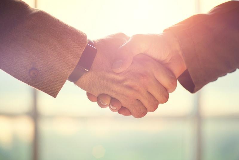 https: img.okezone.com content 2020 06 19 278 2233060 jadi-beban-telkom-bakal-merger-anak-usaha-yang-rugi-9mlk6LywVT.jpg