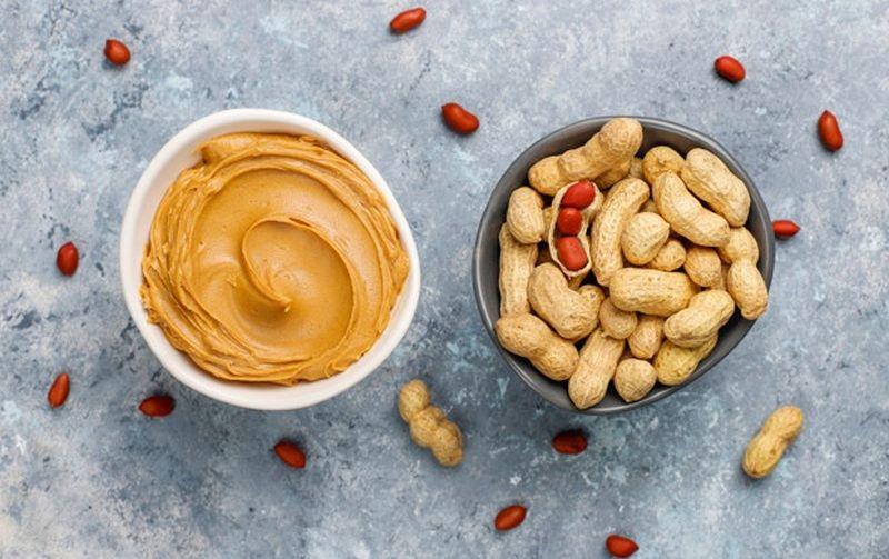 https: img.okezone.com content 2020 06 19 298 2233037 di-balik-lezatnya-selai-kacang-kamu-harus-tahu-kandungan-nutrisinya-sRziZL5IOz.jpg