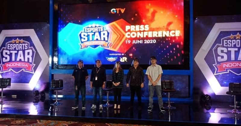 https: img.okezone.com content 2020 06 19 326 2233090 calon-peserta-esports-star-indonesia-hampir-tembus-20-000-orang-SQytshe2eh.jpg