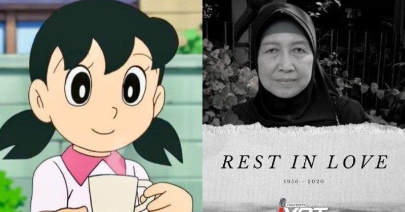 https: img.okezone.com content 2020 06 19 33 2232773 prabawati-sukarta-pengisi-suara-shizuka-meninggal-dunia-LVHOtYGW7W.jpg